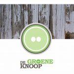 logo_DeGroeneKnoop