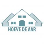 logo_HoeveDeAar